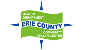 Erie County Health Department and Community Health Center