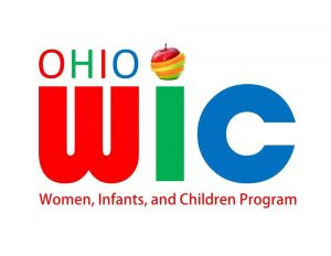Wic Program Erie County Health Department And Community