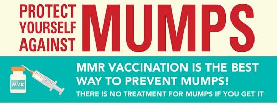 Mumps Web Photo